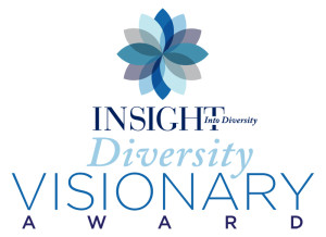 Insight Visionary Logo